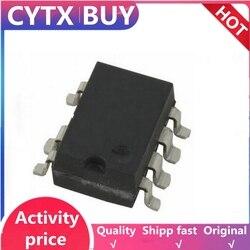 2-10 peças chipset 3s132 sop-7 100% novo conjunto de chips em estoque
