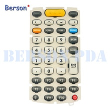 Keypad  Keyboard (38-Key) for Motorola Symbol MC3200 MC32N0-R MC32N0-G MC32N0-S