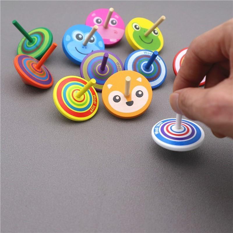 Фото - Традиционные ностальгические игрушки детского сада 80-х годов, классические игры детского сада, игрушки для декомпрессии алябьева е а игры забавы на участке детского сада