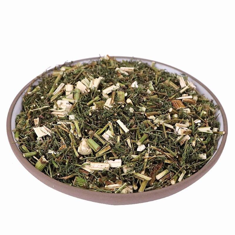 Qing Hao Artemisia Annua Sweet Anne Wormwood