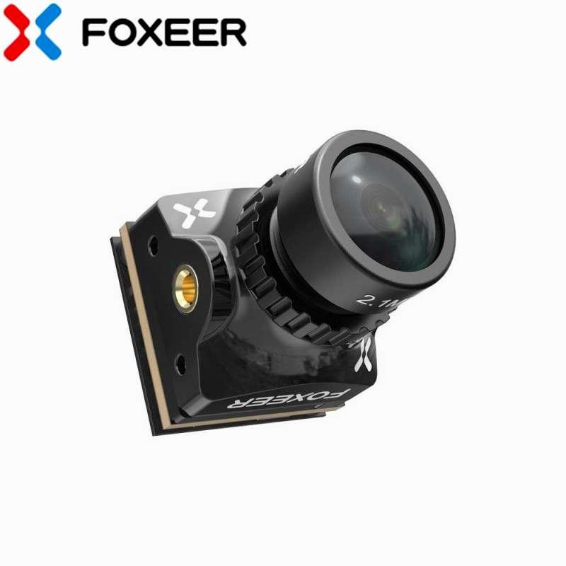 Foxeer Toothless 2 Nano Standart 1.8mm