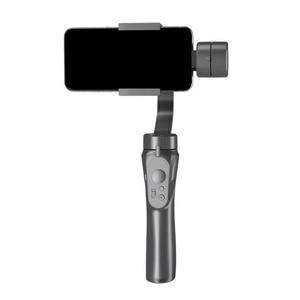 Мобильный телефон кронштейн стабилизатора универсальный стабилизатор для камеры Samsung мобильный телефон