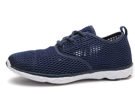 3308-Pull canvas shoes men's high canvas shoes men's shoes spring new shoes men's tide shoes wild shoes