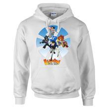 Lupin le 3rd Anime élégant sweat à capuche hiver été manteau streetwear survêtement de sport sweats à capuche