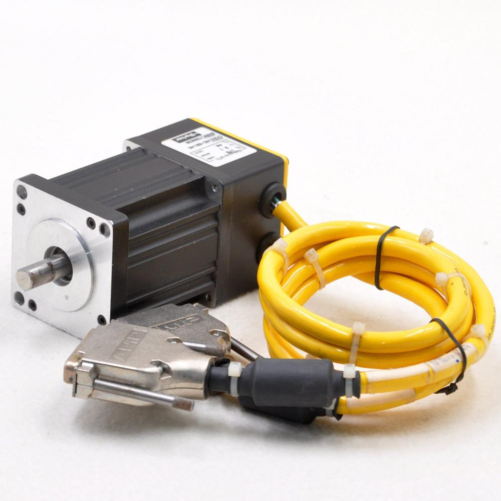 Parker  CM231AE-00145 servo motor