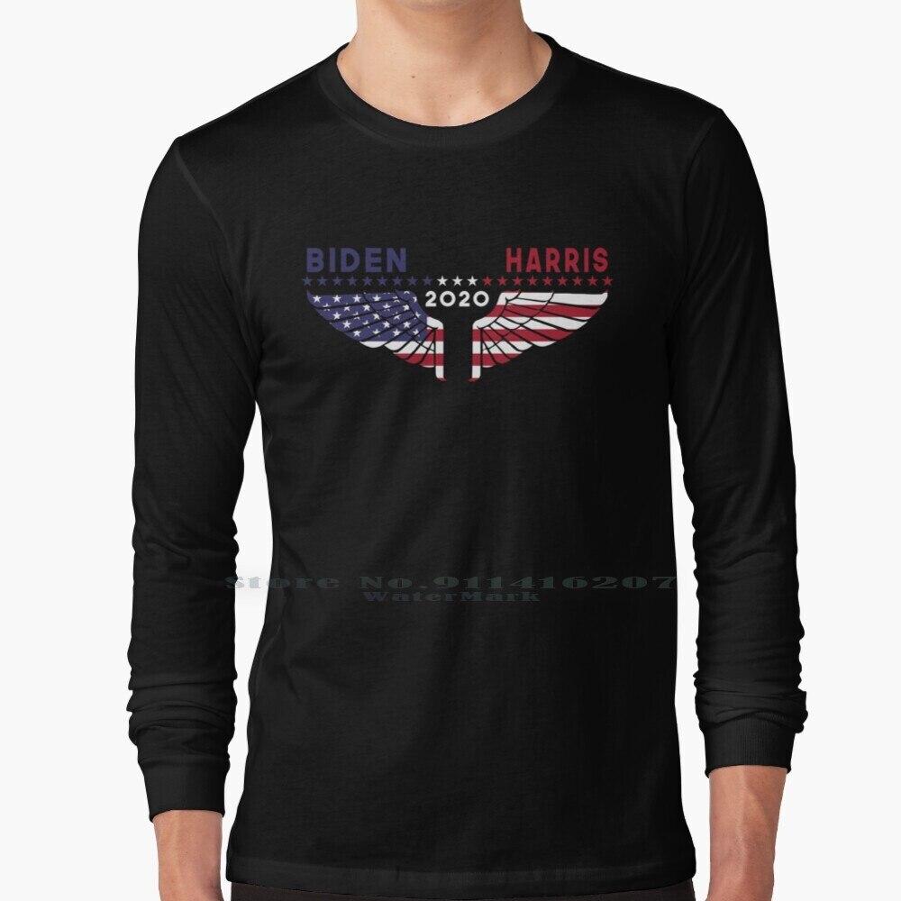 Biden Harris 2020 T Shirt 100% Pure Cotton Biden Harris Biden Harris 2020 Kamala Harris Biden Kamala Biden Harris Biden Harris