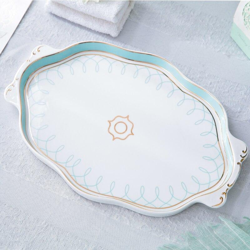 Nordic Bathroom Set Ceramic Washing Room Suit Lotion Dispener Toothbrush Holder Gargle Soap Dish Tray Washingroom Supplies enlarge