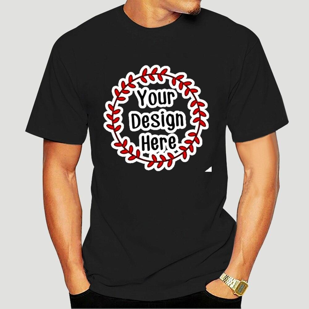 Crear tu propia Camiseta regalos para alcantarillas para hombres y mujeres de...