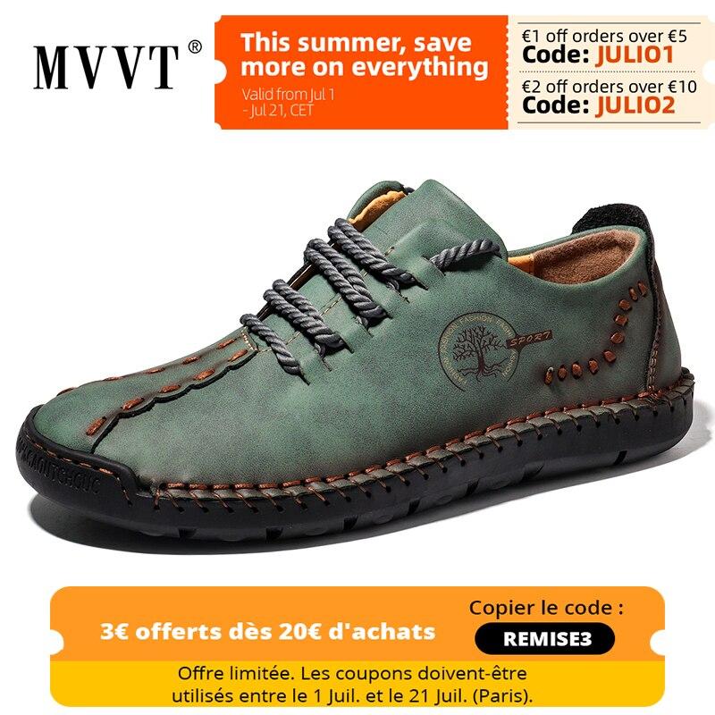 أحذية من الجلد أحذية رياضية كاجوال حذاء رجالي القيادة مريحة جودة أحذية من الجلد حذاء رجالي رائجة البيع الأخفاف الأدوات حذاء