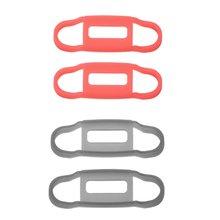 Royal Mini Beam Paddle Applicable to DJI Royal MINI Beam Paddle Strapping Paddle Mavic Mini Accessories Mini Pad Holder