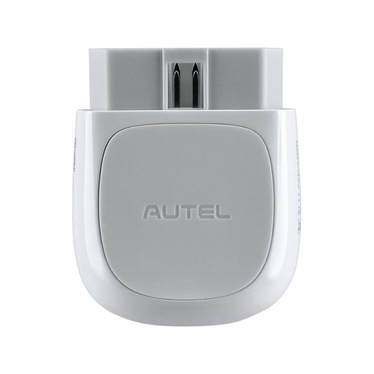 IOS أندرويد Autel AP200 BT محول أداة تشخيص أعطال سيارات