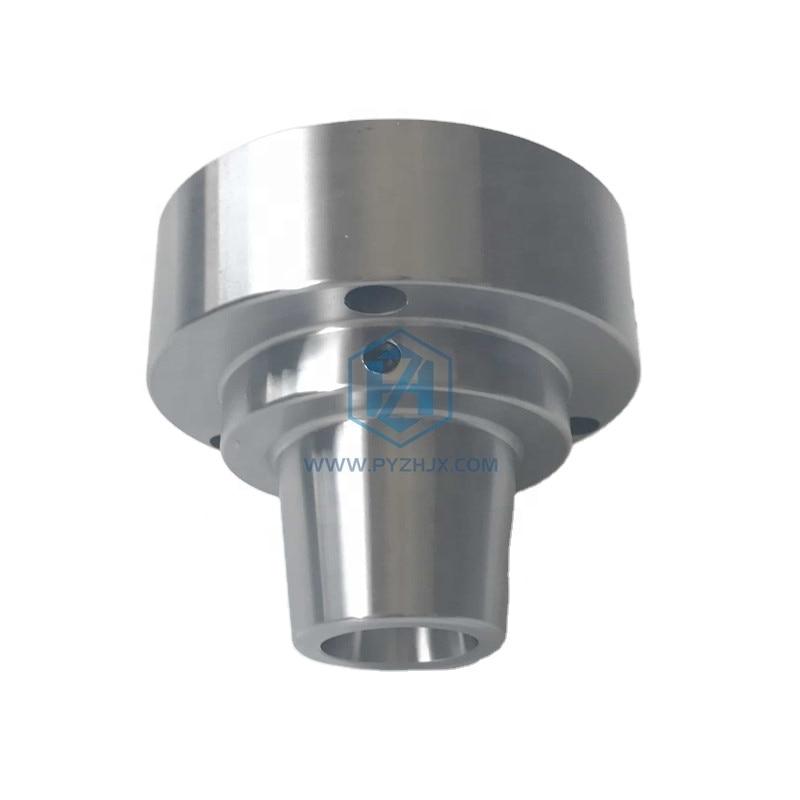 CNC Lathe Accessories 5C Camlock Collet Chuck  5C Collet Index Fixture enlarge