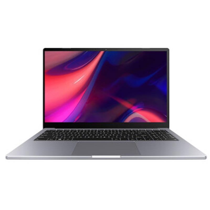 Original Kingdel Laptop Notebook 15.6