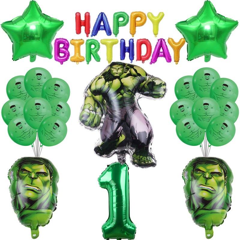 juego-de-decoracion-de-feliz-cumpleanos-para-ninos-suministros-de-bano-para-bebe-vengadores-hulk-numeros-de-32-pulgadas-1-juego