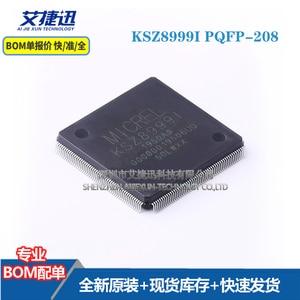 KSZ8999I Buy Price