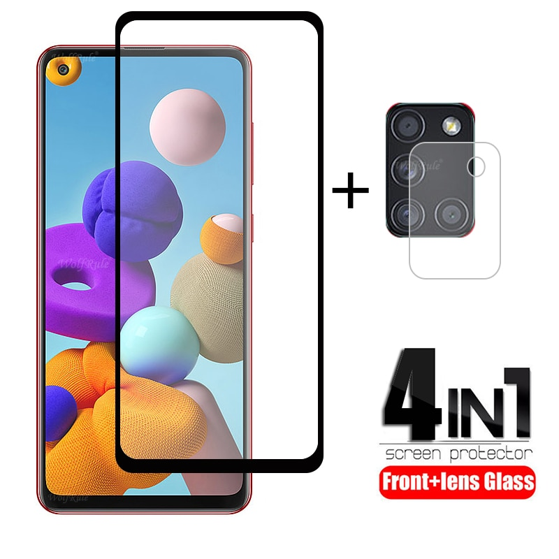 4-in-1-for-samsung-galaxy-a21s-glass-for-samsung-a21s-tempered-glass-for-samsung-m21-m31-a51-a71-a50-a11-a31-a41-a21s-lens-glass