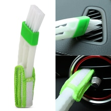 Car Care Cleaning Brush Auto Cleaning Accessories For KIA Ceed Rio K2 k3 k5 rio Forte Sorento Sporta