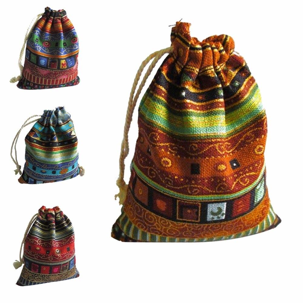 Модные-хлопковые-мешки-для-ювелирных-изделий-в-этническом-стиле-2021-12-см-10-шт-95