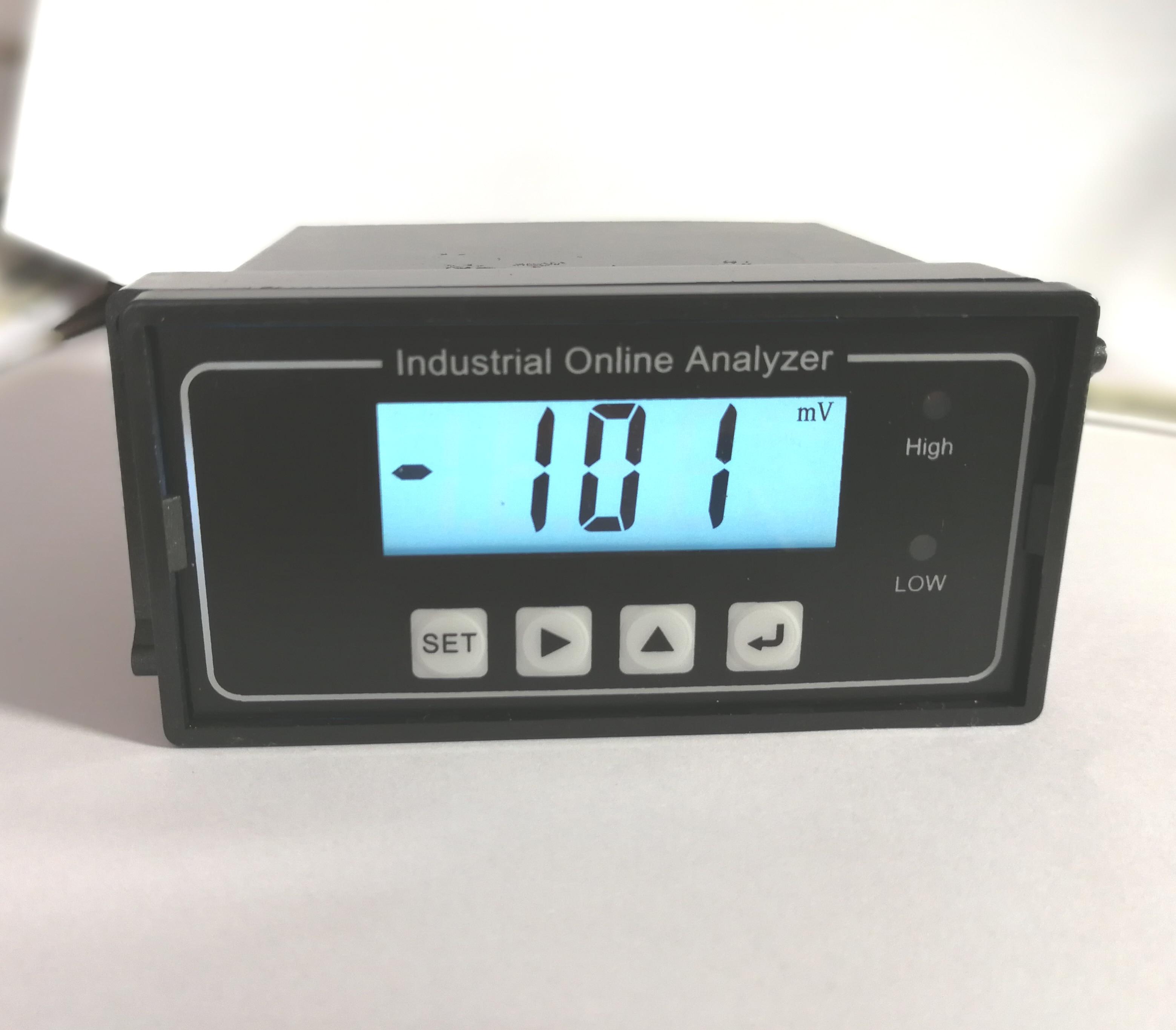 PH-510 medidor de PH-850 PH-853 Monitor ph-orp