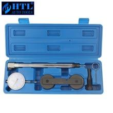 T10171 набор инструментов синхронизации для VW Audi 1,4, 1,4 T 1,6 FSI с Cauge