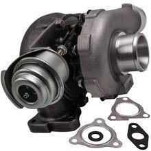 Hyundai Matrix 110BHP 740611-1.5 v   Turbochargeur, pour Turbo 2005 2010-