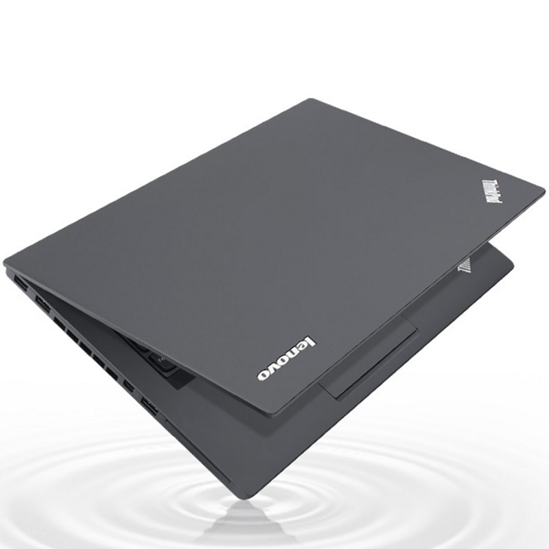 Refurbish Lenovo ThinkPad T440S Notebook Computers 4GB/8GB Ram Laptop 1280x800 14 Inches Win7 English System Diagnosis Pc Tablet