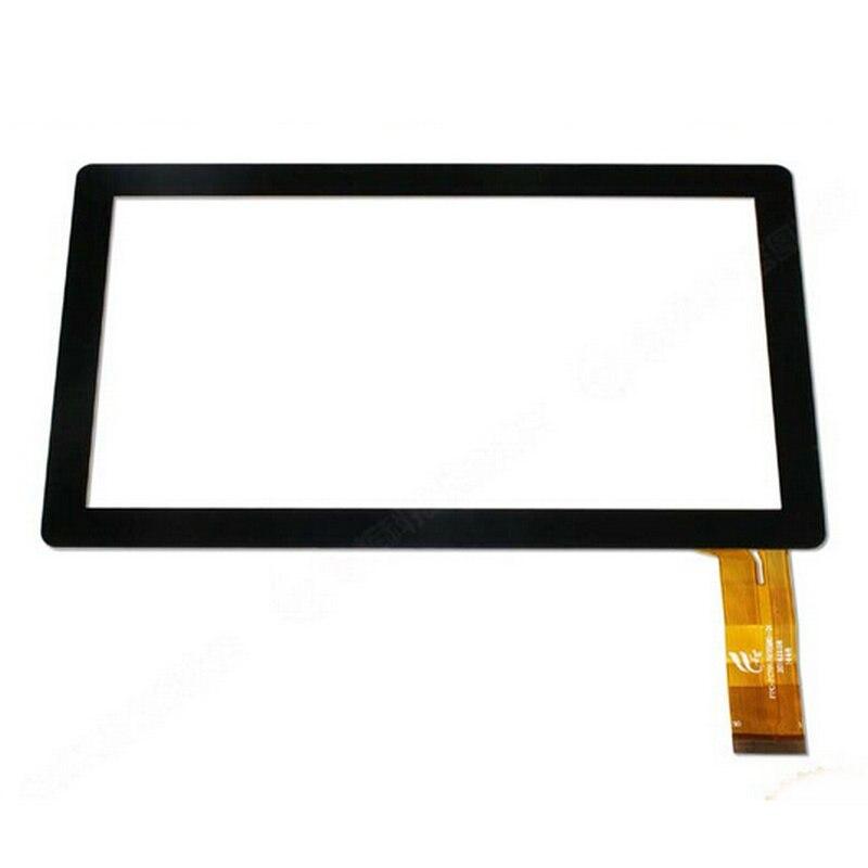 "Nuevo 7 ""pulgadas SUNSTECH TAB75 tableta pantalla táctil capacitiva digitalizador Sensor de vidrio reemplazo SUNSTECH TAB75 envío gratis"
