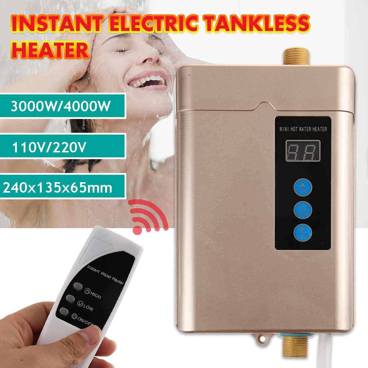 tankless-mini-instant-electric-hot-water-heater-110-220v-remote-control-kitchen-bathroom-shower-bath-electric-water-heater