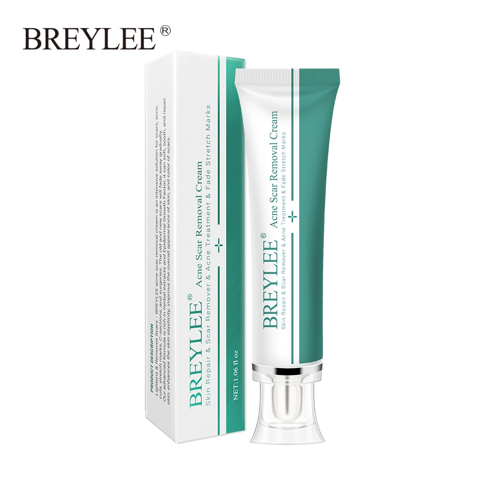 Removal Scar Cream Face Pimples Scar Stretch Marks Removal Acne Treatment Whitening Moisturizing Cream Skin Care недорого