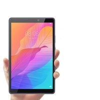Закаленное стекло для защиты экрана, защитная пленка для планшета Huawei MatePad T8 8,0 дюйма Kobe2-L09 8 дюймов