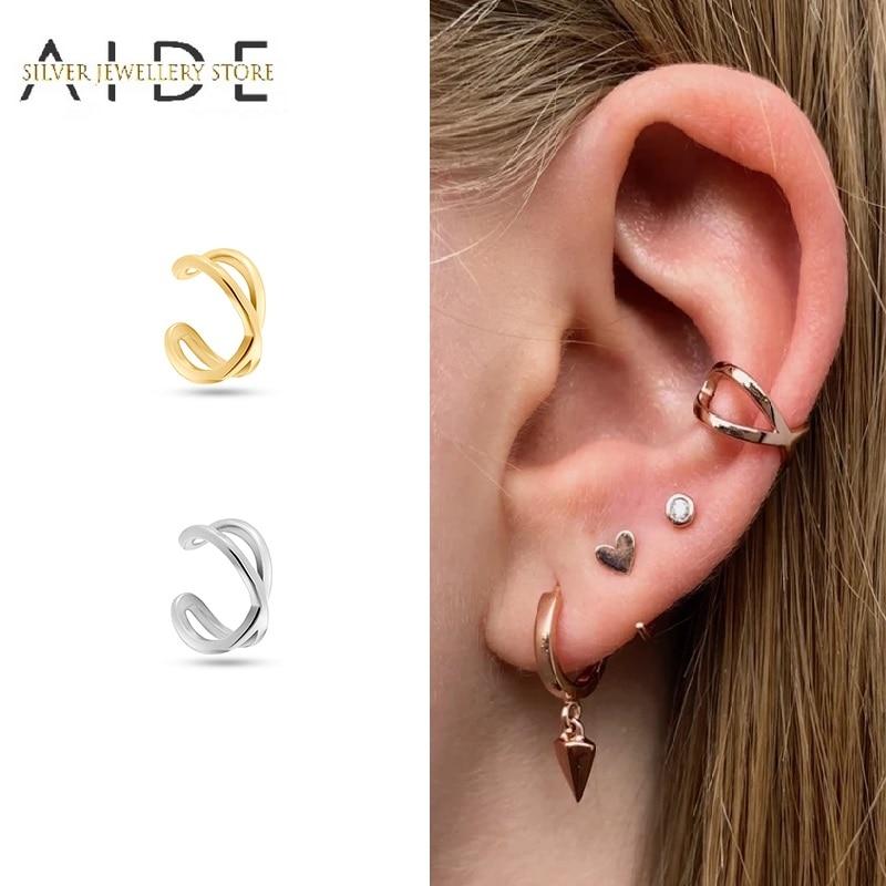 aide-pendiente-de-plata-de-ley-925-con-forma-de-x-pendiente-para-nariz-con-clip-con-cruz-brillante