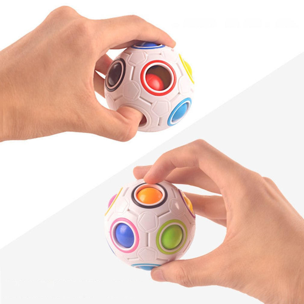 25 Pack Fidget Sensory Toy Set Stress Relief Toys Autism Anxiety Relief Stress Fidget Sensory Toy For Kids Adults Gifts enlarge