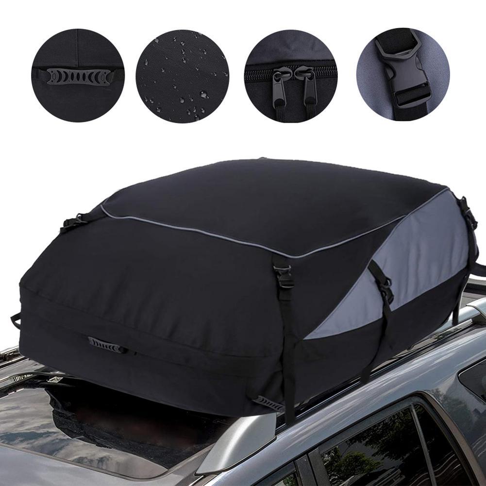 2021-s-m-l-waterproof-car-cargo-roof-bag-waterproof-rooftop-luggage-carrier-black-storage-travel-waterproof-suv-van-for-cars