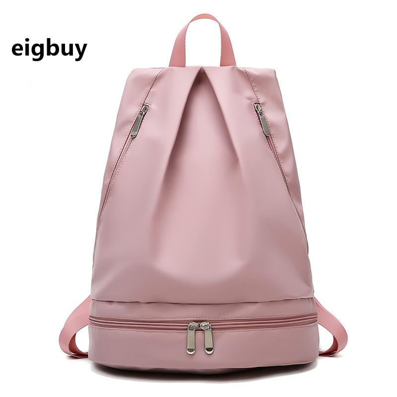 Женский рюкзак для ноутбука, дизайнерский студенческий черный рюкзак в стиле преппи для девочек-подростков, женский рюкзак с Usb, рюкзак