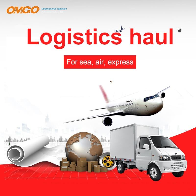 Логистическая транспортная компания, морские перевозки в Китай, агентские перевозки, дешево и быстро