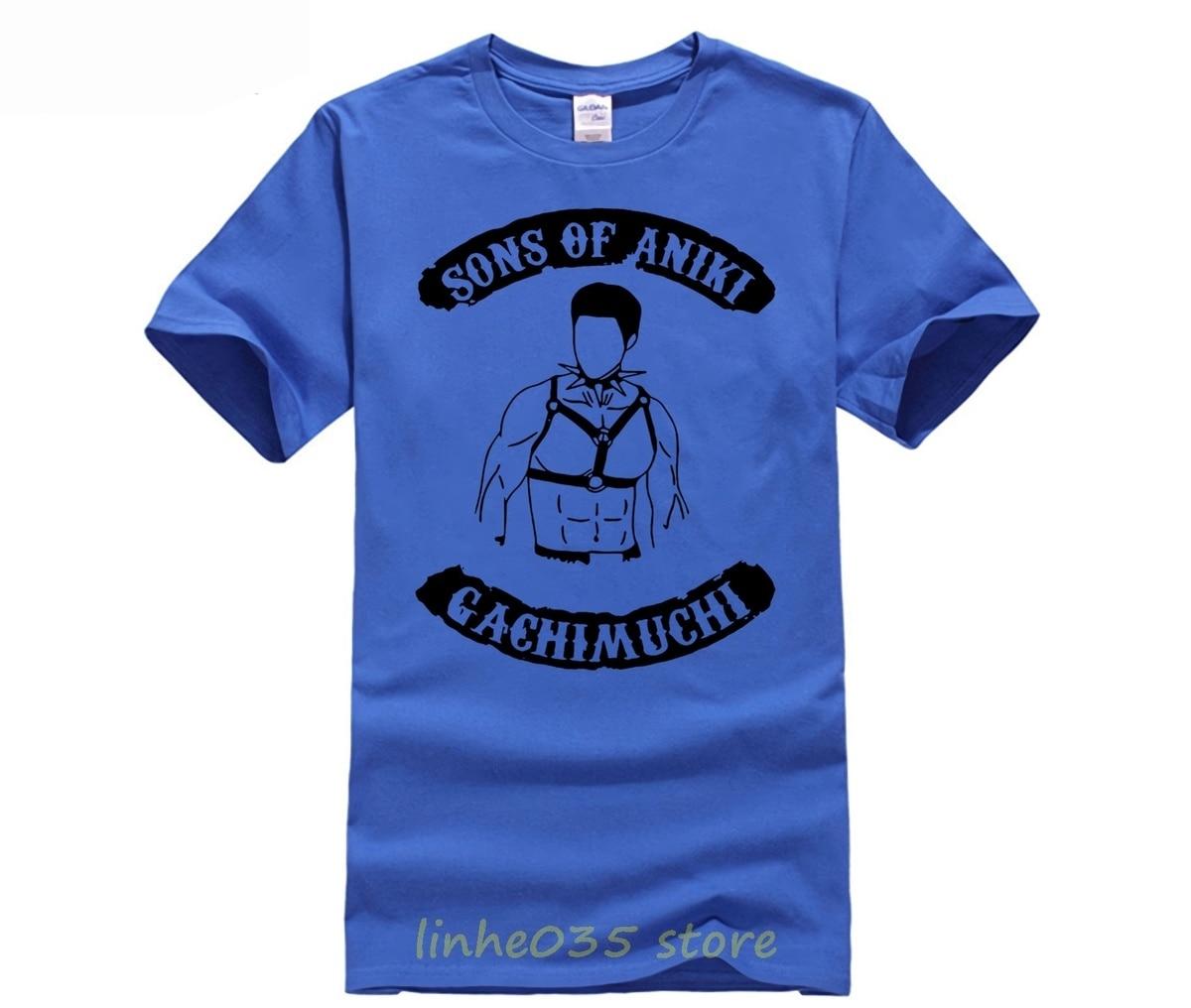 Camiseta para hombre de Billy Herrington, camisetas de fitness hip hop, camisetas para hombre, ropa, camiseta cmt de tamaño súper grande, pantalones cortos de algodón para hombre