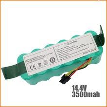 Midea mr04 vcr15 vcr16 고품질 배터리 용 ni-mh 14.4 v 3500 mah