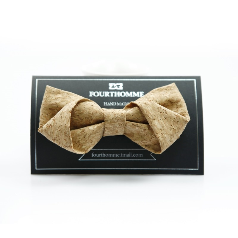 2020 Brand New  Bow Tie For Men High Quality Fashion Bowtie Great For Party And Wedding Dress Shirt Neck Ties for Men