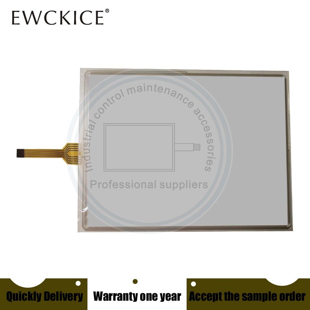 NEW KEBA KEMRO K2-400 K2 400 HMI PLC touch screen panel membrane touchscreen