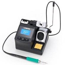 CD-2SHQE precision soldering iron JBC soldering station apple repair soldering station