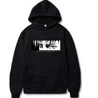 fashion hoodie men loose pullovers casaul tops oversize hoodie sweatshirt women regular pullover hoodies