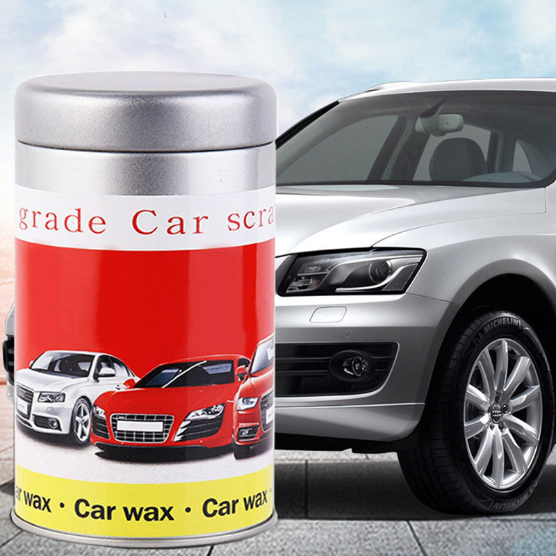 Car Scratch Repair Wax 300ml Scratch Remover Car Paint Sealant Removes Any Scratch and Mark Car Styling enlarge