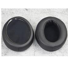 Ear Pads For Sennheiser MOMENTUM Headphones Replacement Foam Earmuffs Ear Cushion Accessories Fit pe