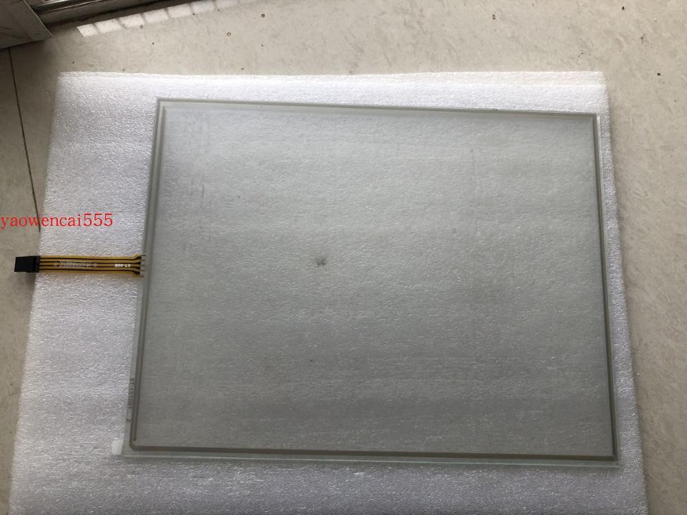 5PP320.1043-K07 لوحة الطاقة 300 شاشة تعمل باللمس