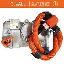 Compresseur de climatisation électrique pour Toyota Prius Hybrid 1.5 2004 - 2009 88370-47010 042000-0196 042000-0197 042000-0194