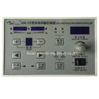 chuanglida gk 72 gk72 correction tension controller epc edge position sensor controller