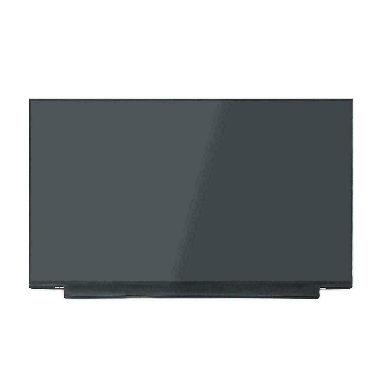 شاشة عرض LCDscreen بديلة 17.3 بوصة من QHD شاشة عرض غير تعمل باللمس لaorus X7 DT v7 X9 v7 Aorus X9 مواصفات 120 هرتز lcd