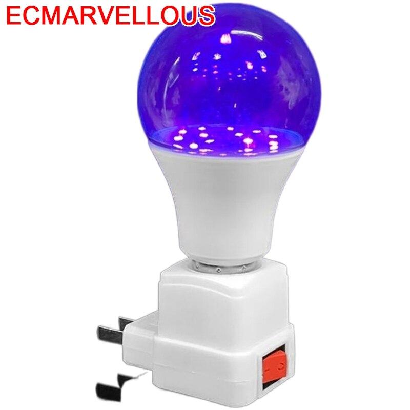 Lámpara Uv-c, ozonizador, Ultra bombilla, esterilizador, germicida, Ultravioleta, Uvc