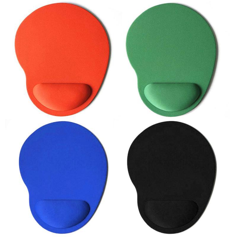 Игровой Коврик Для Мыши, практичный и удобный Коврик Для Мыши, нескользящий Коврик Для Мыши, игровой Коврик Для Мыши с браслетом