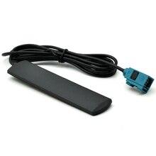 Bmw Cic Nbt Evo Combox Tcu Mulf 블루투스 Wifi Gsm 3G Fakra 3 미터 안테나 공기